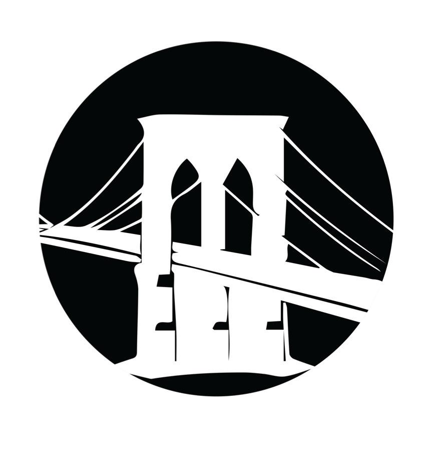 Brooklyn Ball Reviews