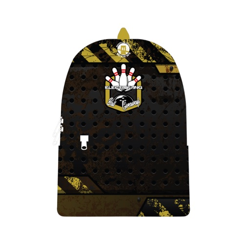 BBR EBG Dye Sublimated Backpack 008