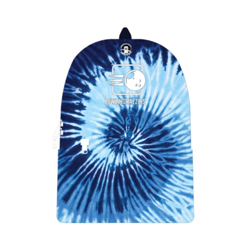 BBR Razzles Dye Sublimated Backpack 005