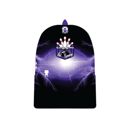 BBR EBG Dye Sublimated Backpack 001
