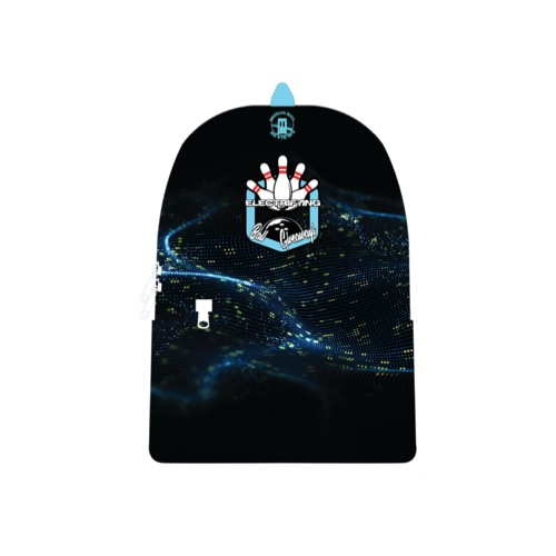 BBR EBG Dye Sublimated Backpack 003