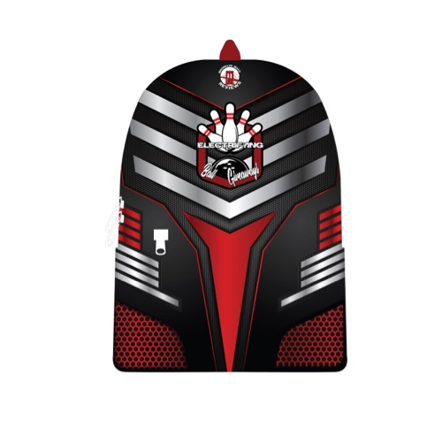BBR EBG Dye Sublimated Backpack 004