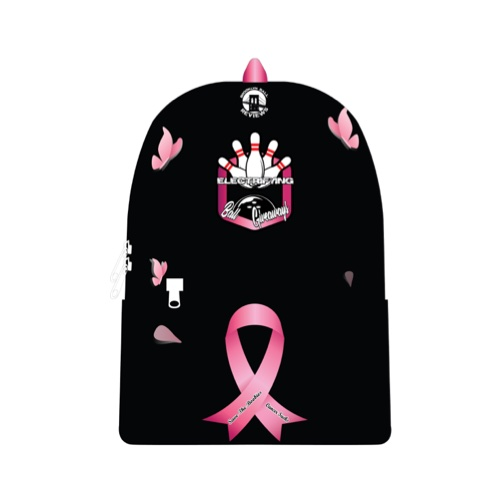 BBR EBG Dye Sublimated Backpack 007
