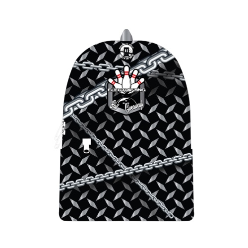 BBR EBG Dye Sublimated Backpack 013