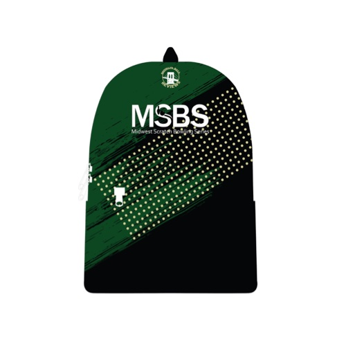 BBR MSBS Dye Sublimated Backpack 003