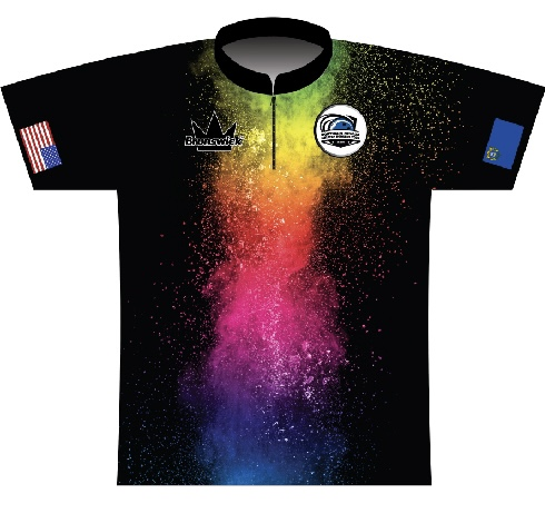 BBR NNSBT Dye Sublimated Jersey 001