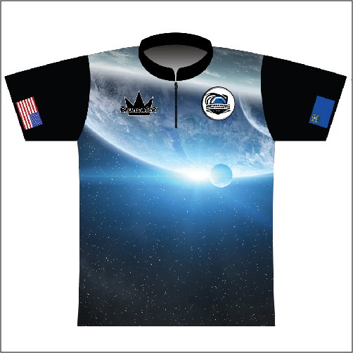 BBR NNSBT Dye Sublimated Jersey 002